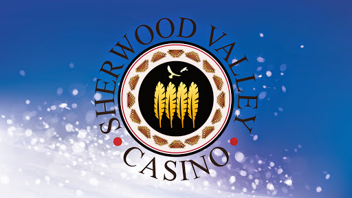 Casino «Sherwood Valley Casino», reviews and photos, 100 Kawi Pl, Willits, CA 95490, USA