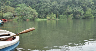 Wayanad Group Tour Packages from Bangalore
