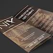 Nix Salon and Spa