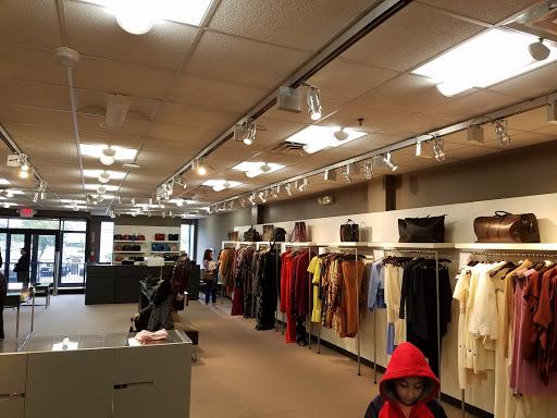 da290d9fadc2 Boutique «Gucci Outlet»