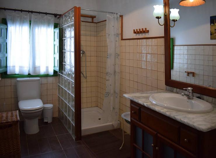 Can Casellas Mas Can Casellas, 08712 Igualada, Barcelona