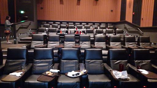 Movie Theater Movie Tavern Syracuse Reviews And Photos 180