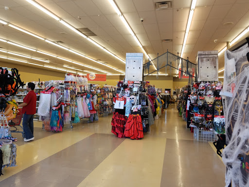 Savers, 1700 N Zaragoza Rd #161, El Paso, TX 79936, Thrift Store