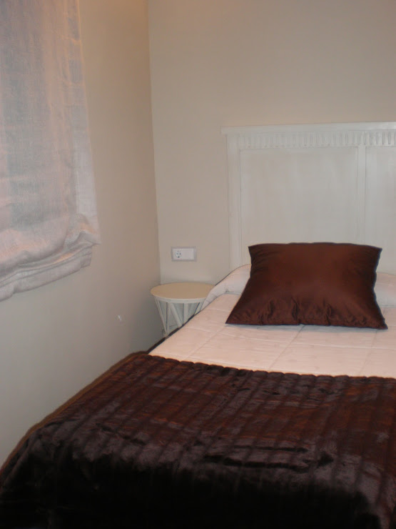 Hotel Poldo Carrer Carretera, 21, 25597 La Guingueta, Lérida