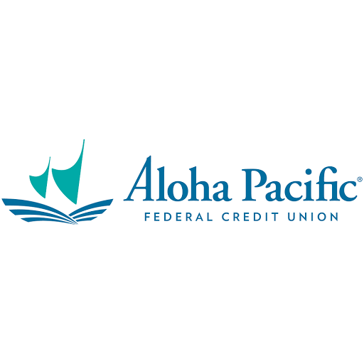 Aloha Pacific Federal Credit Union in Honolulu, Hawaii