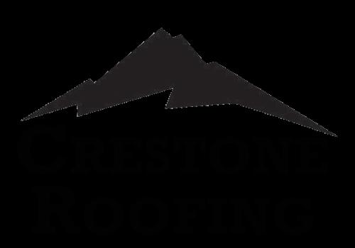 CRESTONE ROOFING in Colorado Springs, Colorado