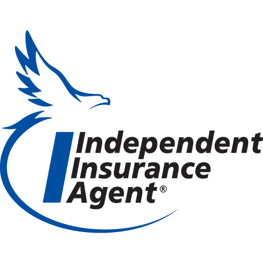Home Insurance Agency «ISU Bauknight Insurance», reviews and photos