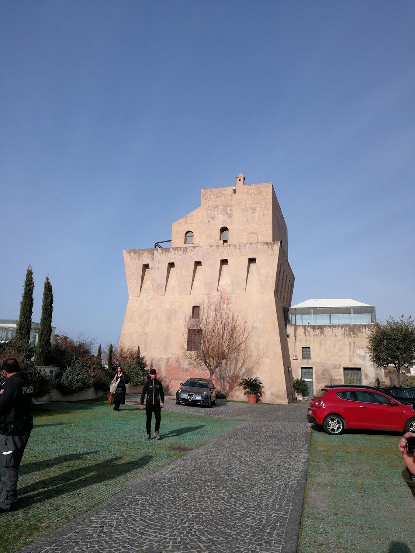 Torre Bassano
