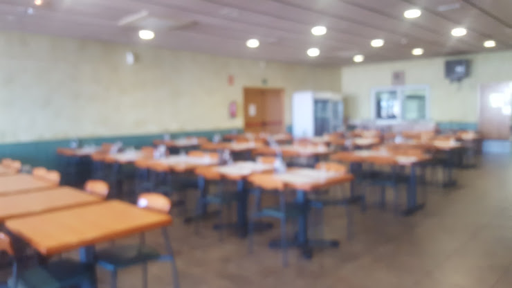 Restaurante Casa Nostra 2 Poligono industrial les basses, parcela 5, 25244 Fondarella, Lérida