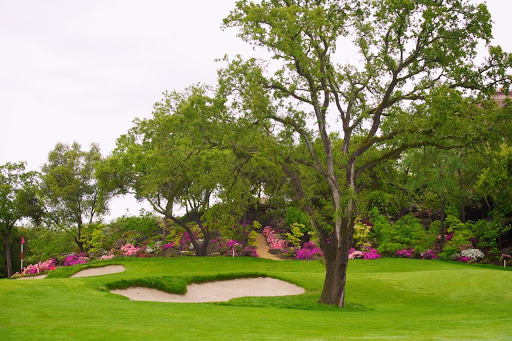 Golf Course «Granite Bay Golf Club», reviews and photos, 9600 Golf Club Dr, Granite Bay, CA 95746, USA