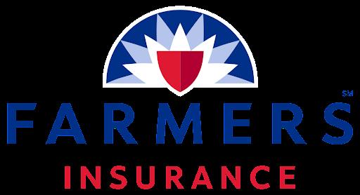 Insurance Agency «Farmers Insurance - John Petrone», reviews and photos