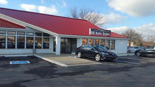 used car dealer g5 auto sales reviews and photos 11544 allisonville rd fishers in stores goods com
