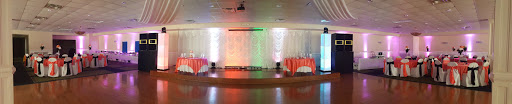 Banquet Hall «Pleasant Hill Event Hall», reviews and photos, 550 Pleasant Hill Rd, Lilburn, GA 30047, USA