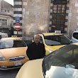 Çağdaş Taksi resmi