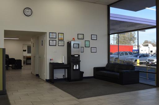 Auto City, 400 N Johnson Ave, El Cajon, CA 92020, USA, Used Car Dealer