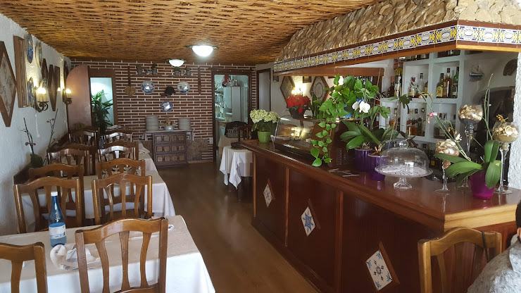 Restaurante El Racó del Port Carrer Ample, 1, 08002 Barcelona