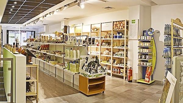 Durban Mercado Ecologico