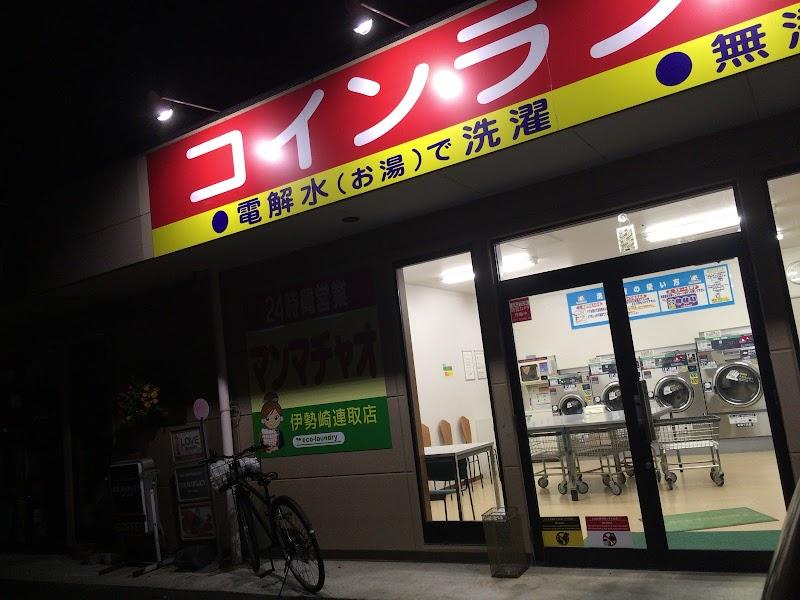 ジオイド 伊勢崎 カー