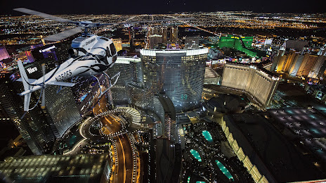 Photography Services In Las Vegas