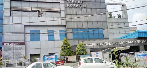 Tagore Hospital & Heart Care Centre Private Limited, Kapurthala ...