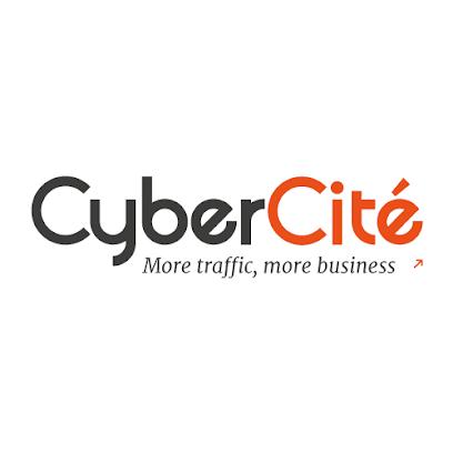 CYBERCITÉ - PARIS : INTERNET MARKETING SERVICE Meilleur SEO à PARIS : Atelier SEO - Paris - 19 janvier 2017 : Démarrez l