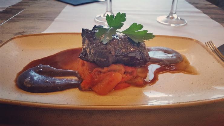 Bar Restaurant Arsenal C-1411a, 08680 Gironella, Barcelona