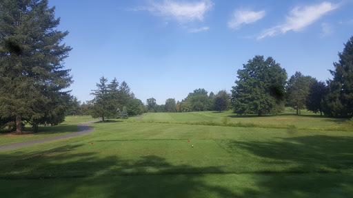 Golf Course «Four Seasons Golf Course», reviews and photos, 949 Church St, Landisville, PA 17538, USA