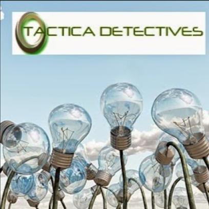 Táctica Detectives | Detectives Barcelona