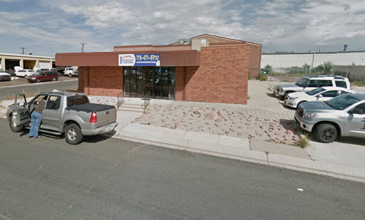 Interstate Roofing of Colorado Springs in Colorado Springs, Colorado