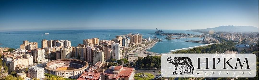 HPKM Abogados Málaga