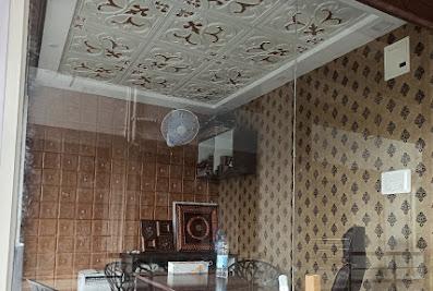 Saad interior decoratorsGulbarga