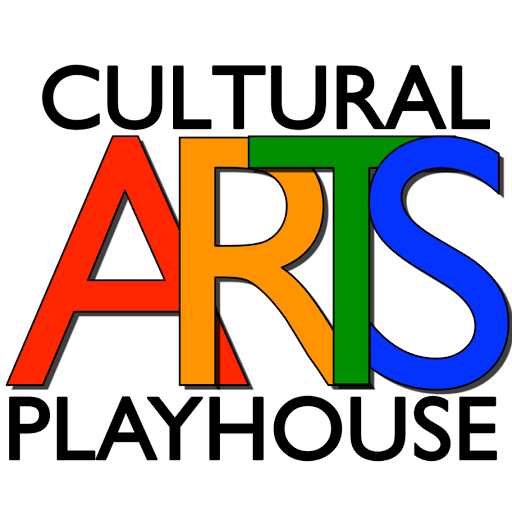 Performing Arts Theater «Cultural Arts Playhouse», reviews and photos, 170 Michael Dr, Syosset, NY 11791, USA