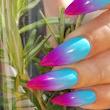 too good nails