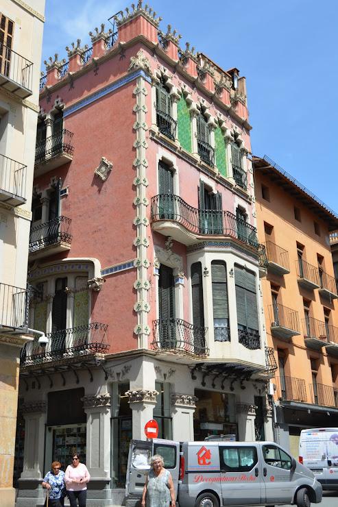 La Brasera Carrer Major, 29, 17800 Olot, Girona