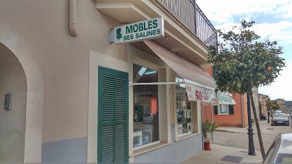 Mobles Ses Salines C B