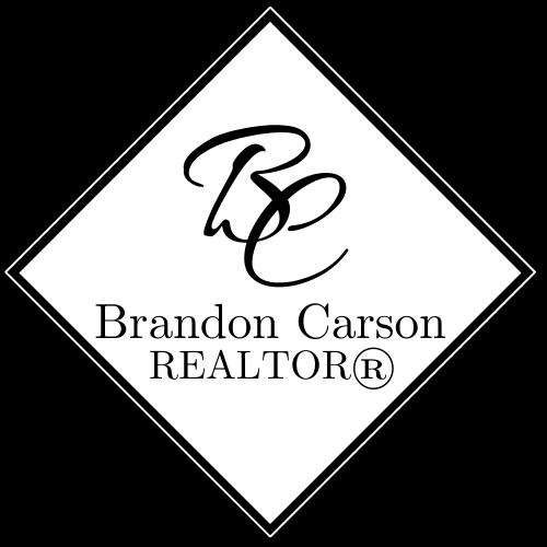 Real Estate - Personal Brandon Carson - Realtor® at RE/MAX Avante (BC Real Estate Inc.) in Riverview (NB) | LiveWay