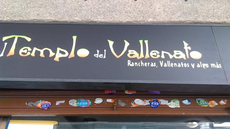 Restaurante Casa Pueblo Carrer de Violant d'Hongria Reina d'Aragó, 176, 08014 Barcelona