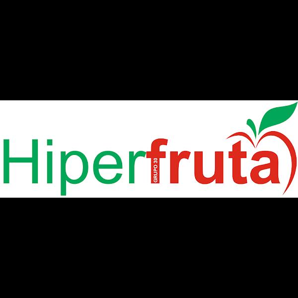 Hiper Fruta G30 Muguru