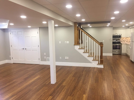 Painter Victory Painting in Kingston (ON) | LiveWay