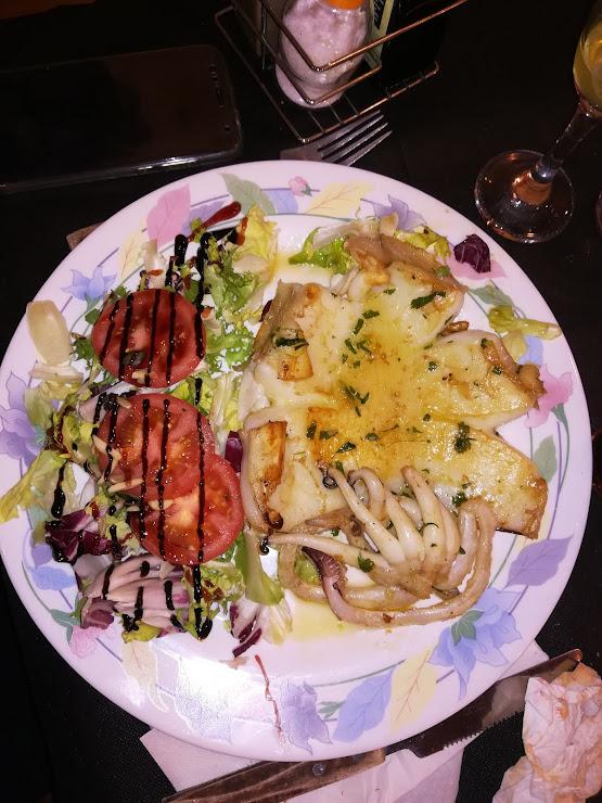 La Taverna del Zarko Carrer de Frederic Mompou, 60, 08830 Sant Boi de Llobregat, Barcelona