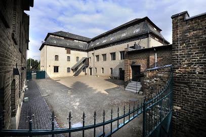 Mueller Cloth Mill