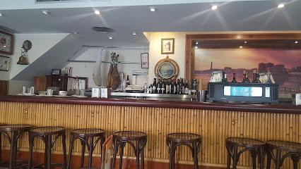 Restaurante La Pañoleta - Opiniones e Información
