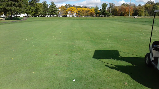 Golf Club «Fairway Golf Course», reviews and photos, 750 Country Club Ln, Warrington, PA 18976, USA
