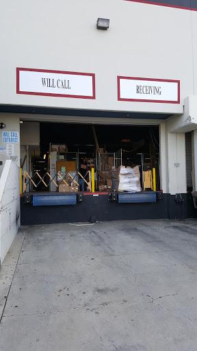 Wholesaler Decore Ative Specialties Reviews And Photos 4414