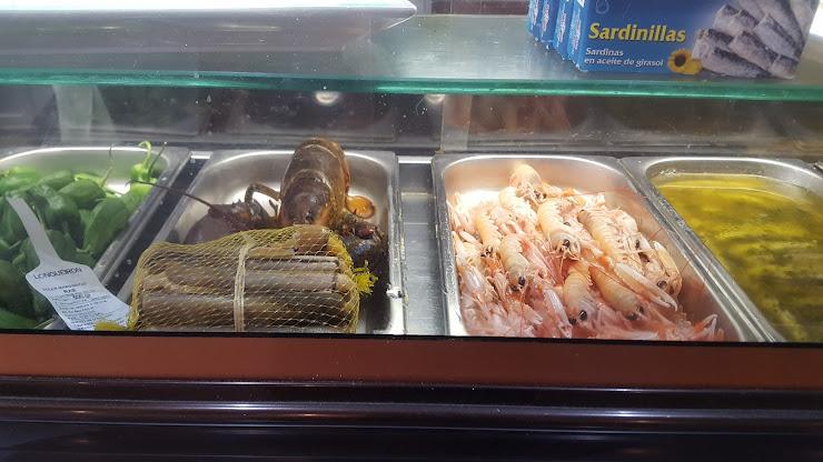 Bar El nou cau Ctra. de Ribes, 52, 08590 Figaró-Montmany, Barcelona