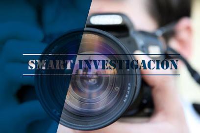 Smart Investigación – Agencia de Detectives Privados en Granollers