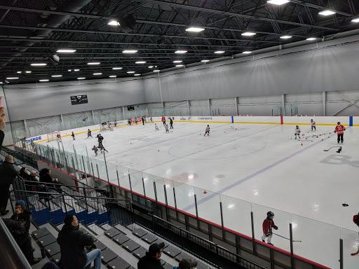 Cricket Place Bell à Laval (Quebec) | CanaGuide