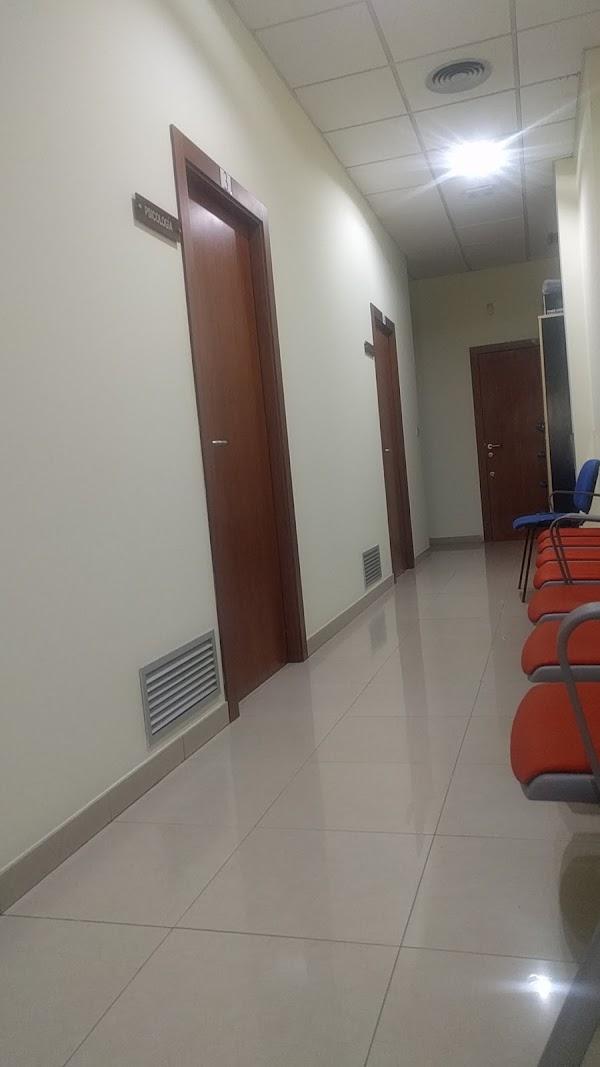 Centro Médico Casaponsa Albacete. Reconocimiento Conductores y Licencia de Armas