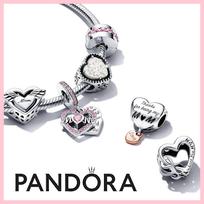 Jewelry Store Pandora Jewelry Jacksonville Nc Jacksonville Reviews Address Opening Hours Location On The Map Attendance