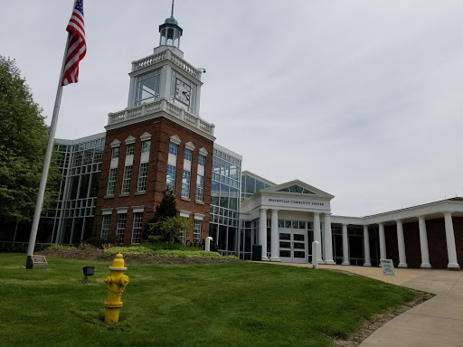 Community Center «Brecksville Community Center», reviews and photos, 1 Community Dr, Brecksville, OH 44141, USA